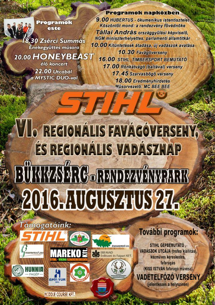 bukkzserc_fakitermelo_verseny_2016