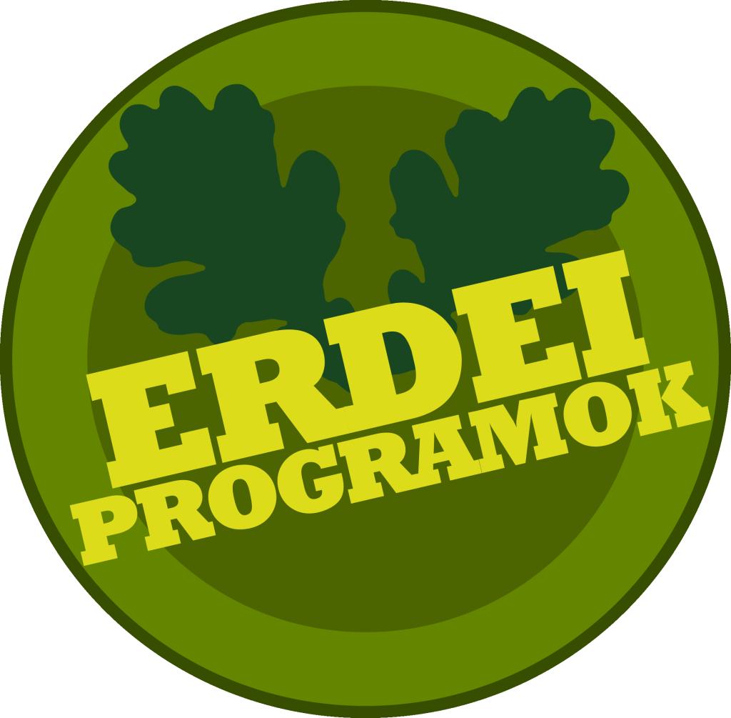 erdeiprogramok_logo