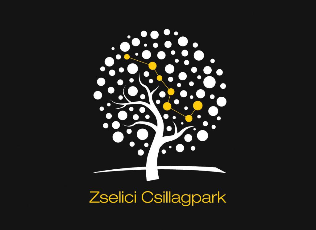 zselici_csillagpark_logo