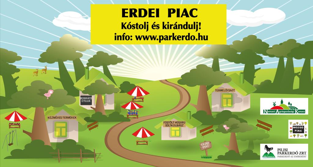 erdei_piac