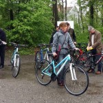pilis_bike_12
