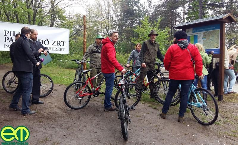 pilis_bike_17