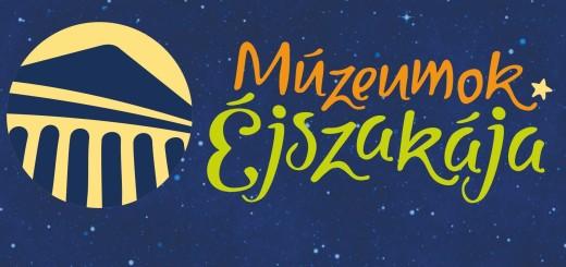 muzeumok_ejszakaja_hosszu