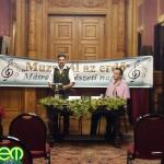muzsikal_az_erdo_4
