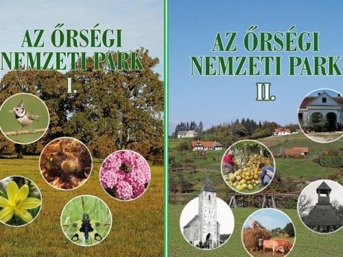 orsegi_nemzeti_park_monografia