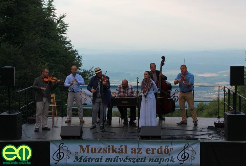 muzsikal_az_erdo_kekesteto_29
