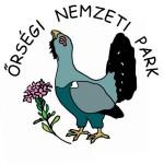 orsegi_nemzeti_park