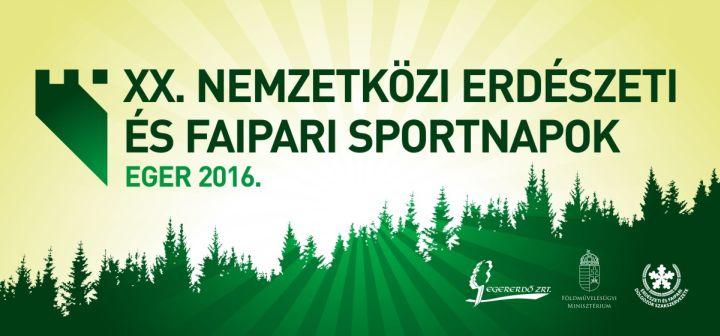 egererdo_sportnapok
