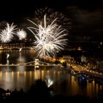 tuzijatek_budapest