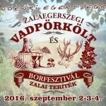 zalai_teritek