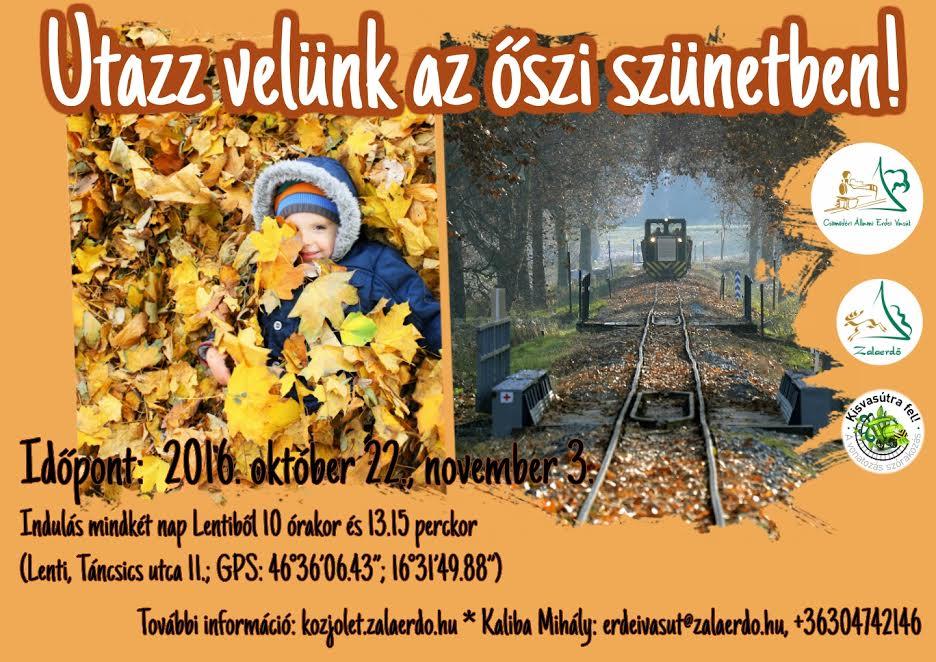 osz_csomoderi_vasut_02