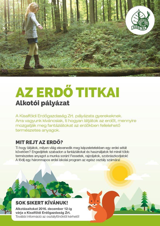 alkotoi_palyazat_kaeg