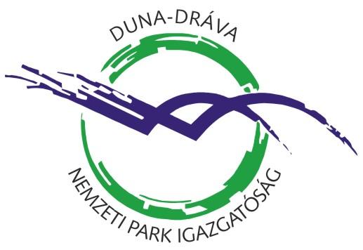 duna_drava_nemzeti_park_logo