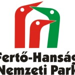 ferto_hansagi_nemzeti_park