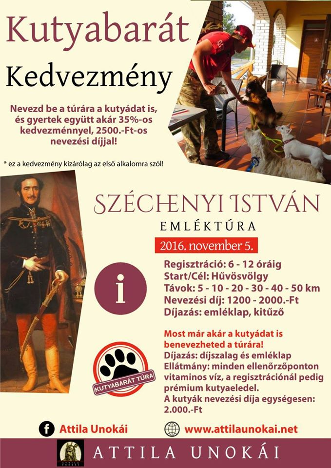 szechenyi_emlek-tura
