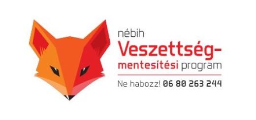 veszettseg_ep