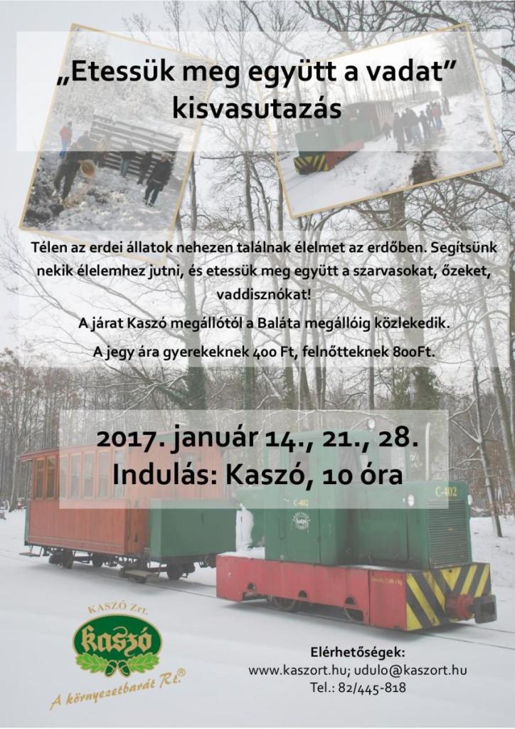 kaszo_kisvasut