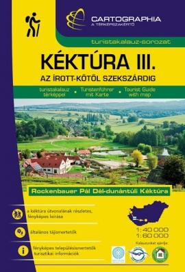 kektura_iii