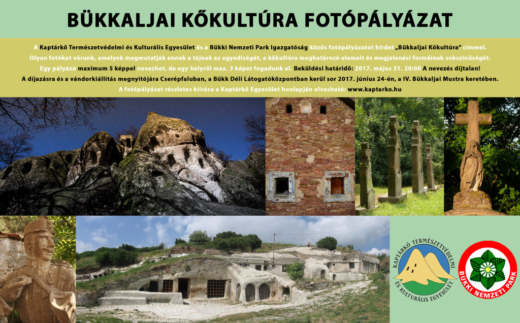bukkalja_fotopalyazat_2017_plakát-2