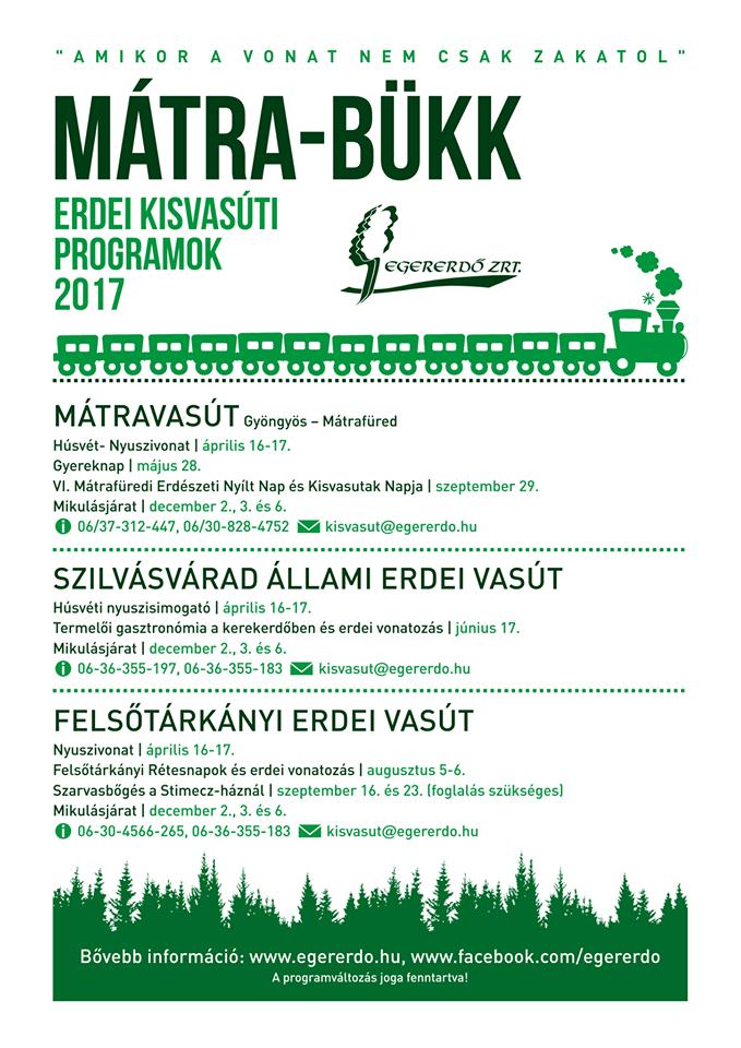 bukk_matra-kisvasut_progik_2017