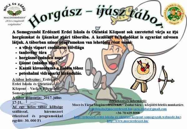 mocz_horgasz_tabor