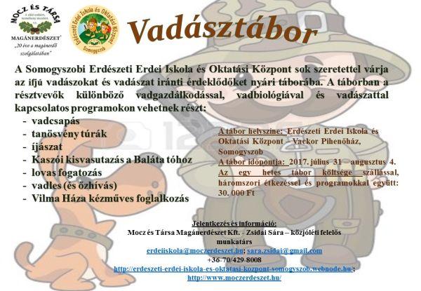 mocz_vadasz_tabor