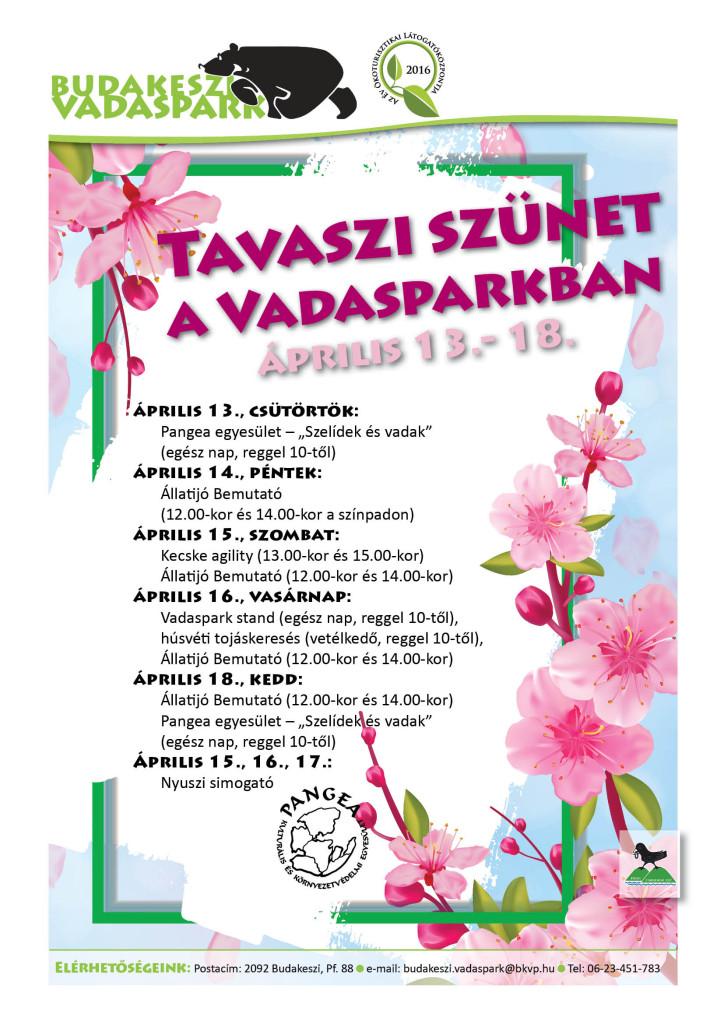 BKVP_2017_tavasziszunet