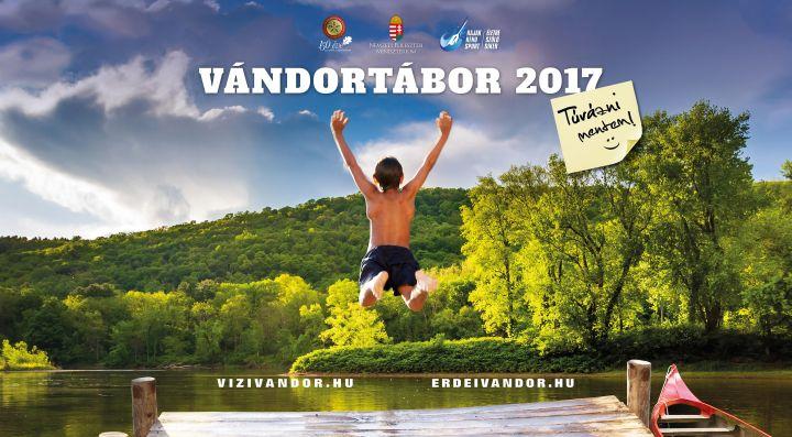 Vandortabor2017