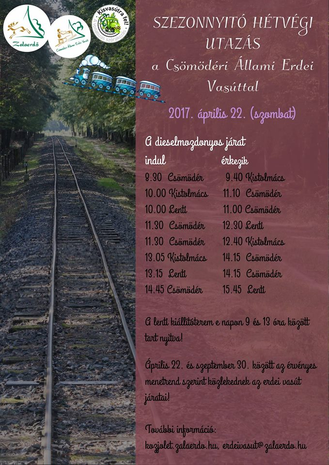 csomoderi_szezonnyitas