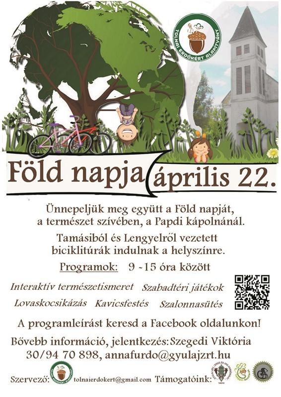 foldnapja_gyulaj