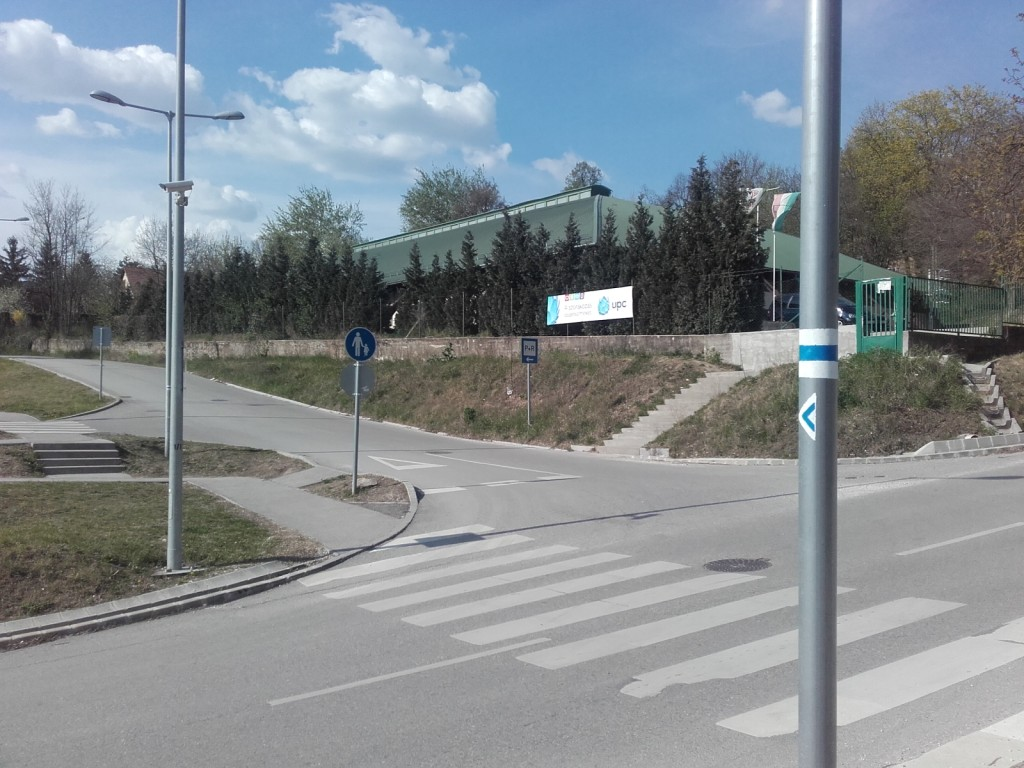 okt_piliscsaba