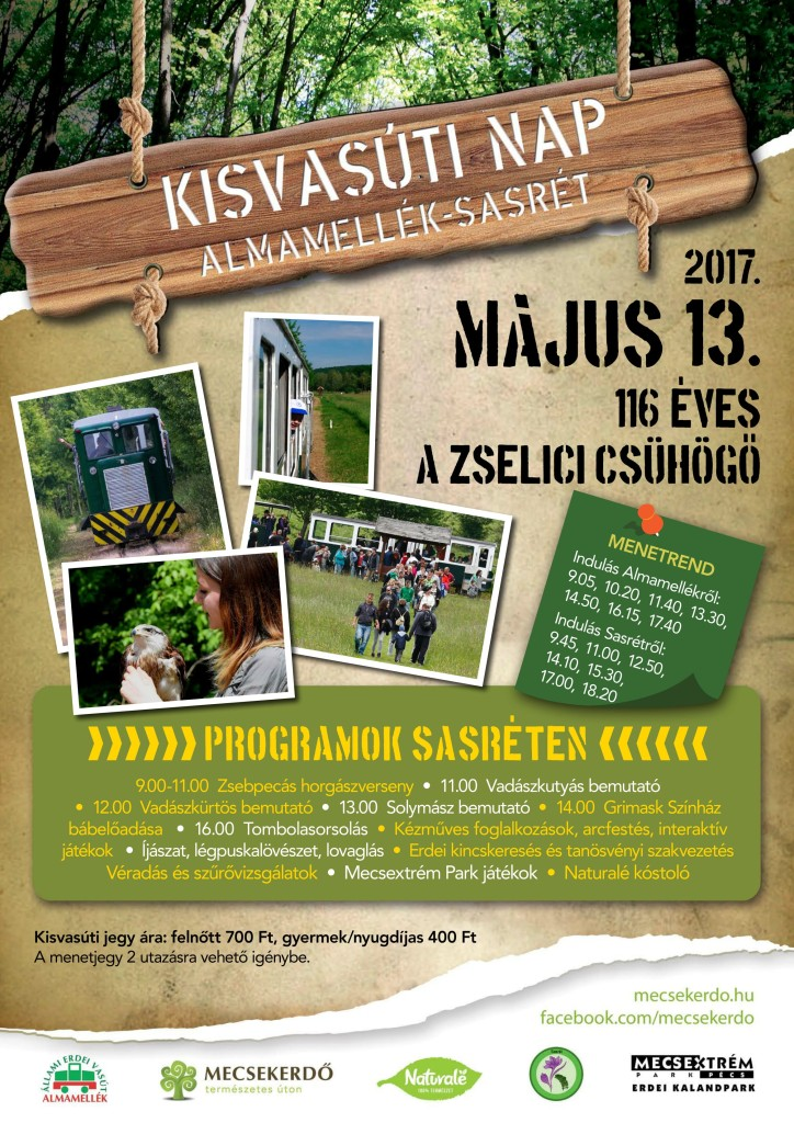 PLAKAT_kisvasutinap2017-1