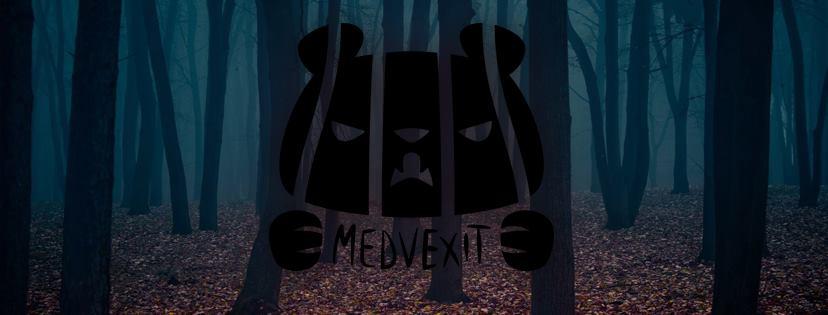 medvexit_facebookboritokep