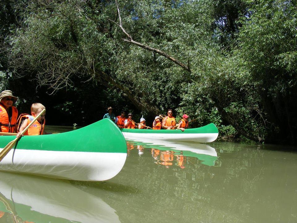 (Fotó: Duna-Dráva Nemzeti Park Igazgatóság)