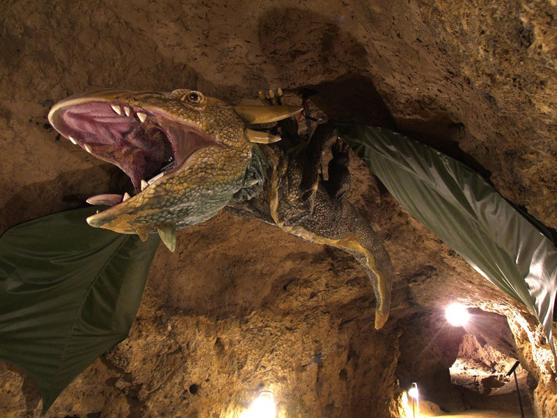tettei_barlang