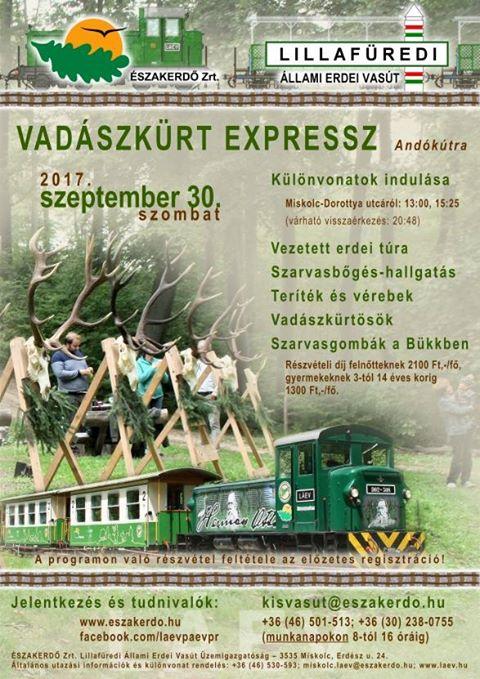 vadaszkurt_expressz